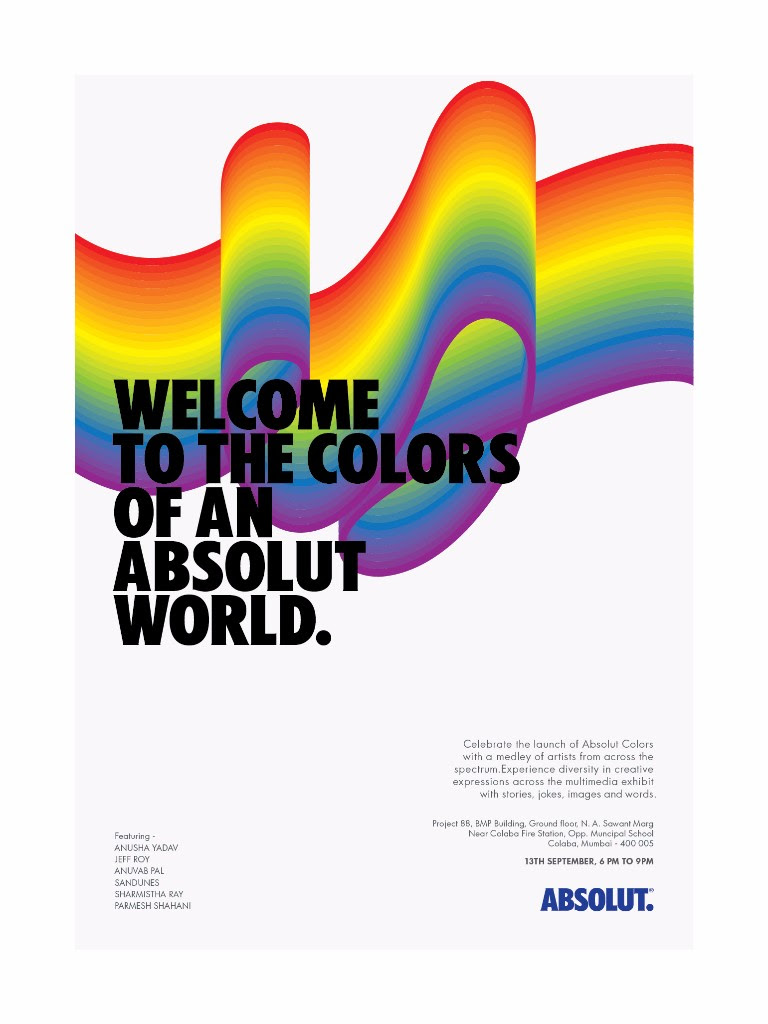 1absolut-colors