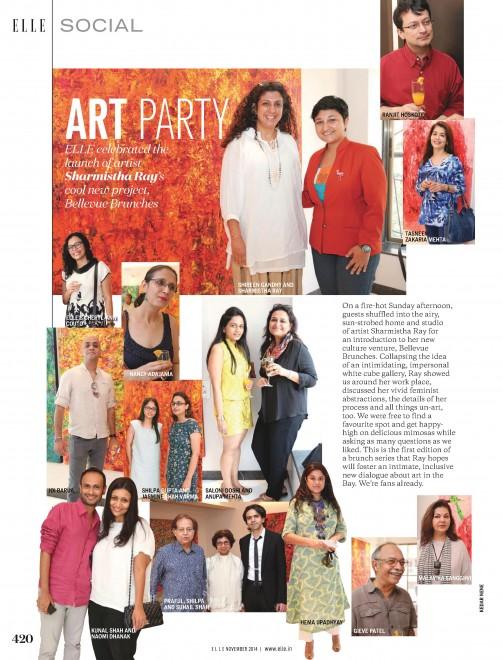 ELLE 2014-page1