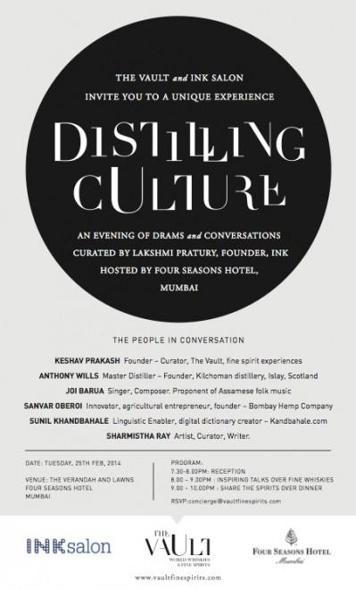 INK_Distilling Culture