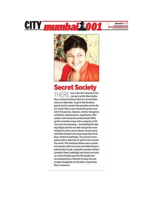 Mumbai Mirror-2015-BB-page-001