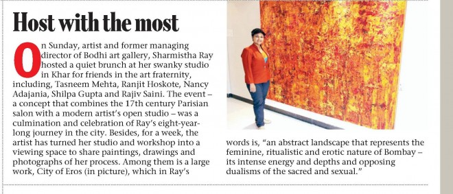 Mumbai Mirror'14-page1