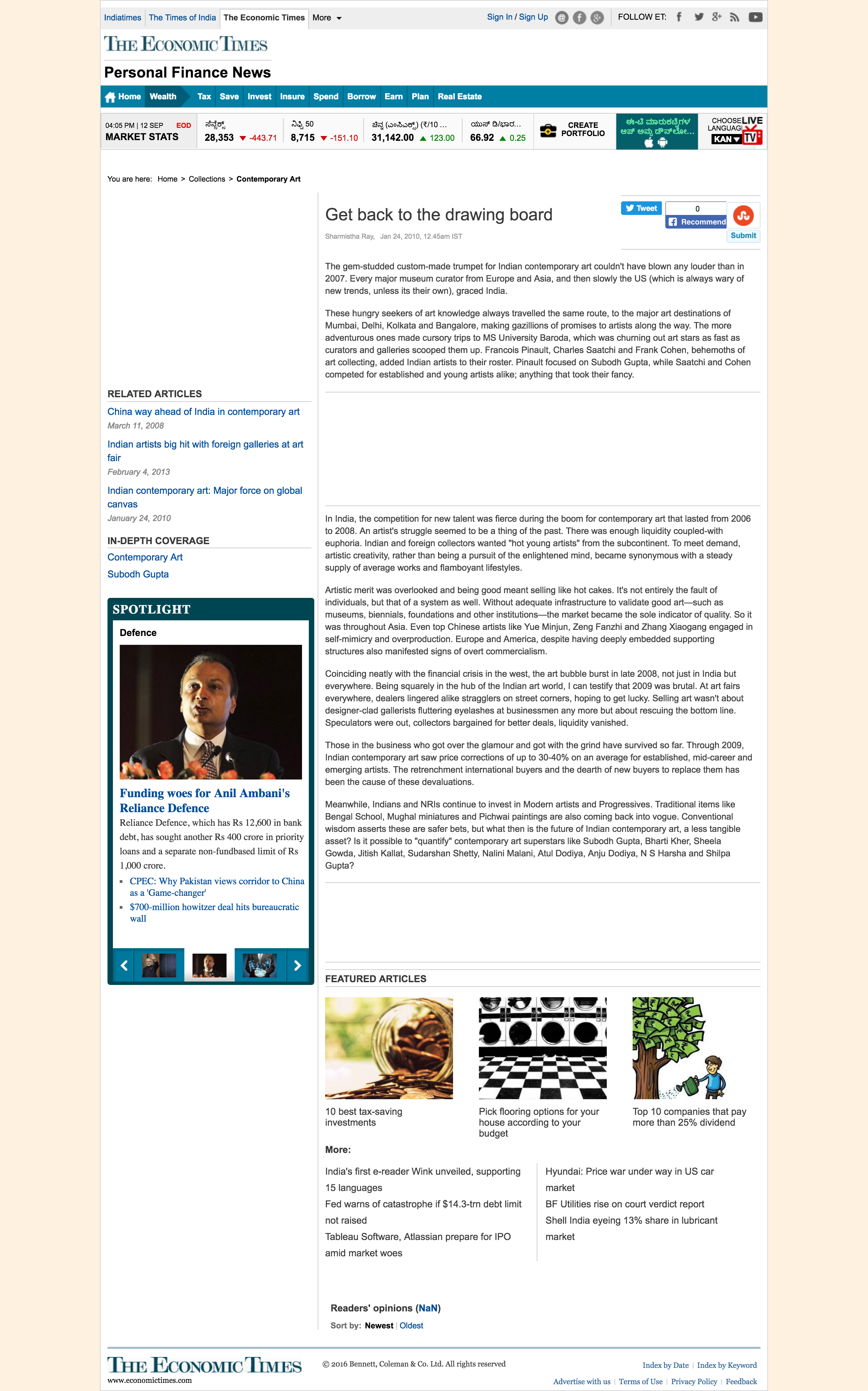 screencapture-articles-economictimes-indiatimes-2010-01-24-news-27582486_1_frank-cohen-art-fairs-subodh-gupta-1473778252451